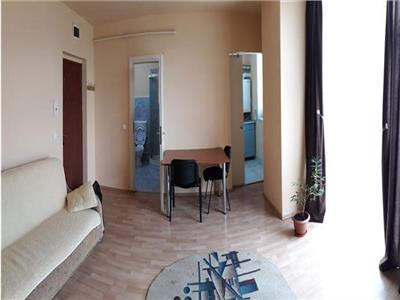 Apartament 1 camera strada Oasului 86-90
